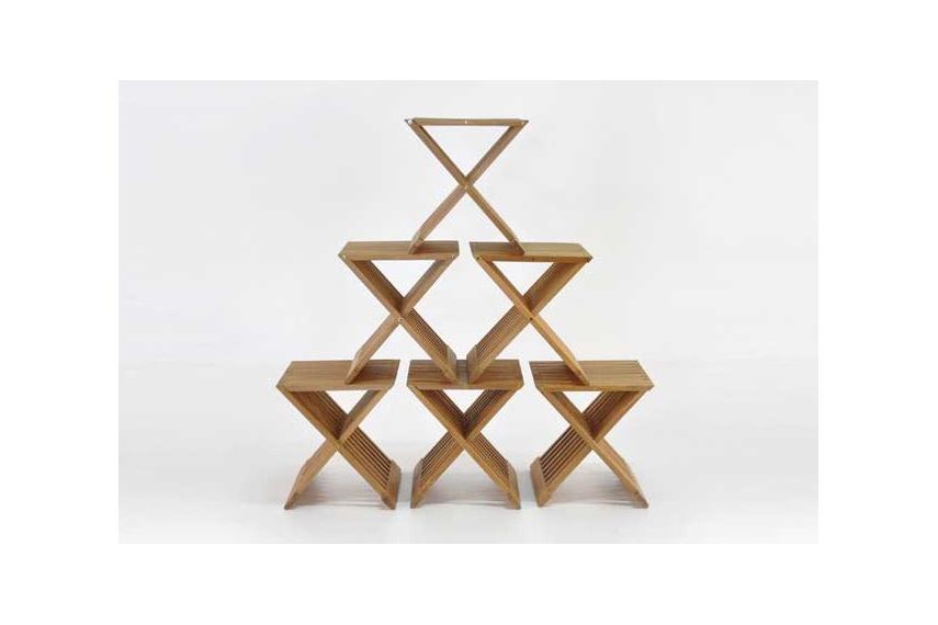 Azura side tables