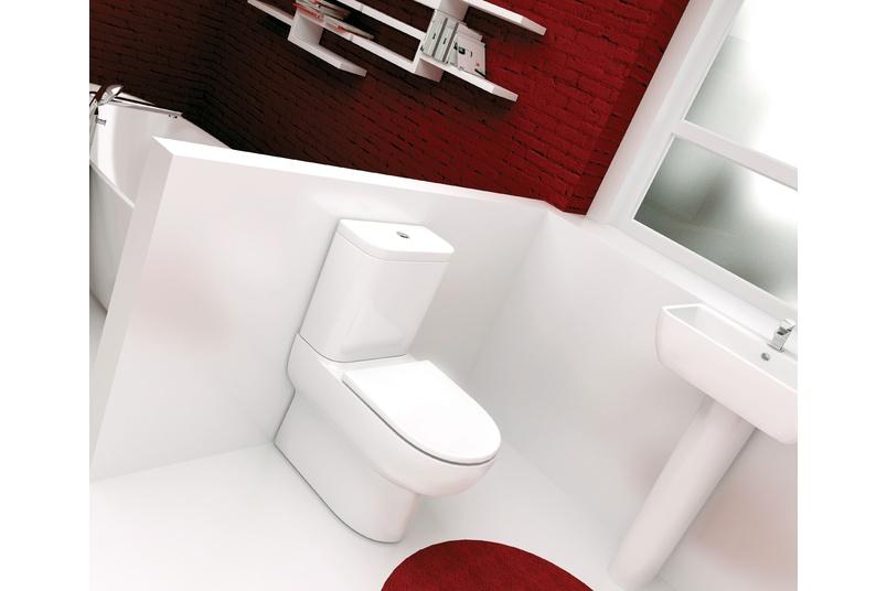 Cygnet round CC BTW suite - Cygnet basin and pedestal