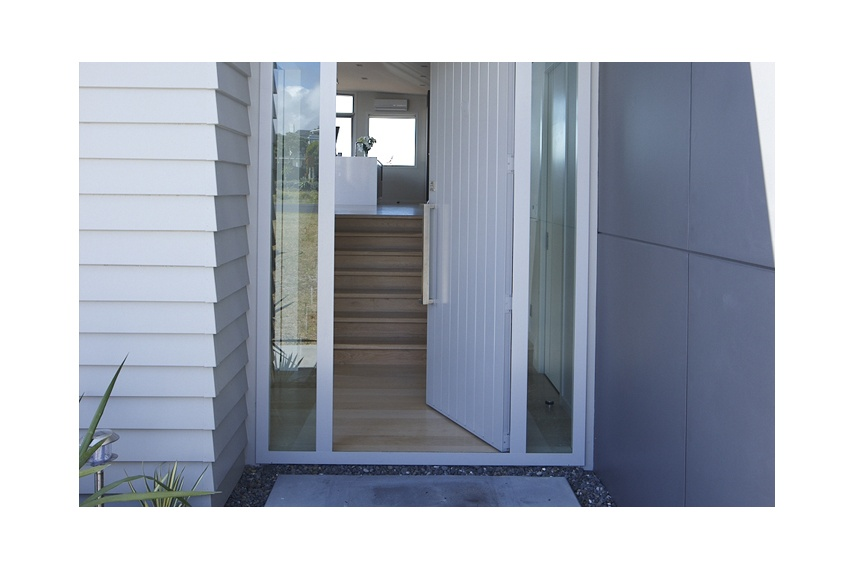 Entrance doors by altus windows selector entrance doors are the first impression people get of the home beyond planetlyrics Images