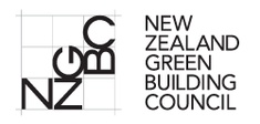 New Zealand Green Building Council (NZGBC)