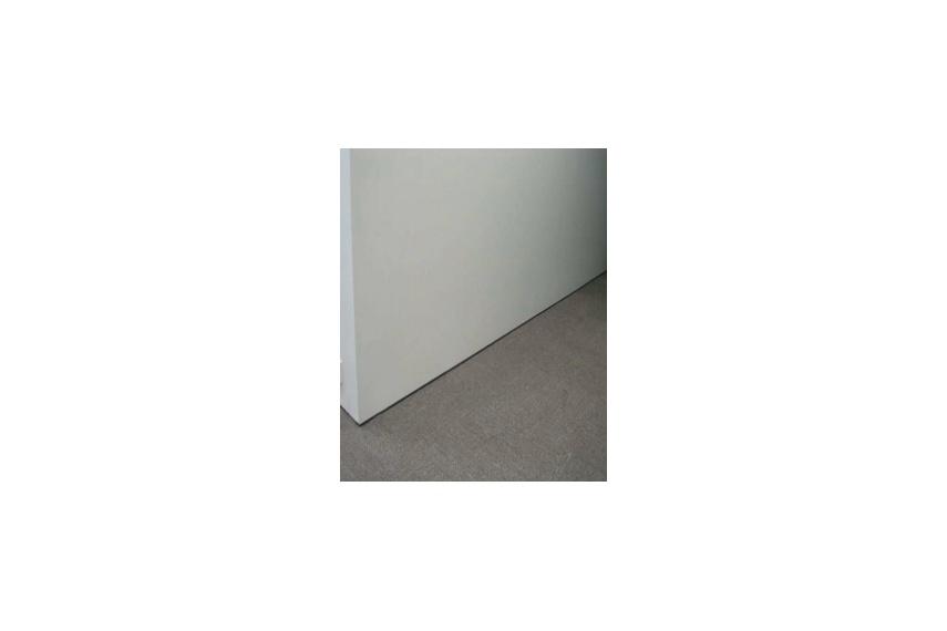 Alement Plus partitioning range