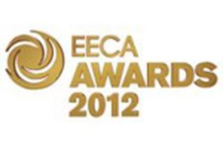 EECA invites entries for 2012 EECA Awards