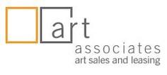 Art Associates