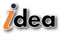 Idea Developments Limited