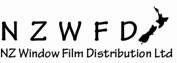 NZ Window Film Distribution