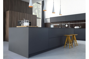 Kitchen Wall Panelling Wall cladding panelling and sheets selector prime laminate nz panels group sisterspd