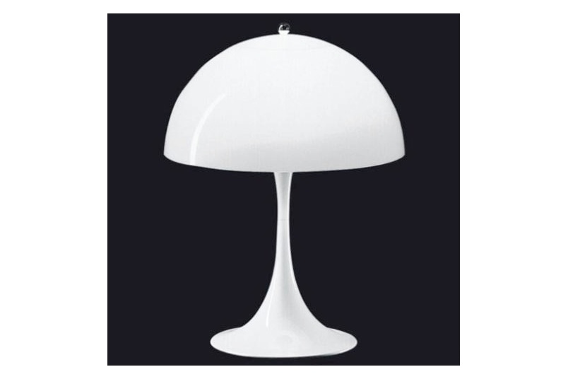 Louis Poulsen Lighting Range By Design Denmark Selector