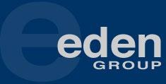 Eden Group Ltd