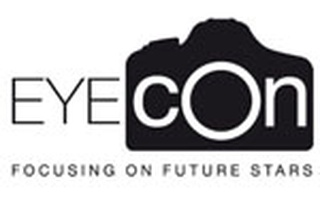 Canon's EYEcon returns for 2011