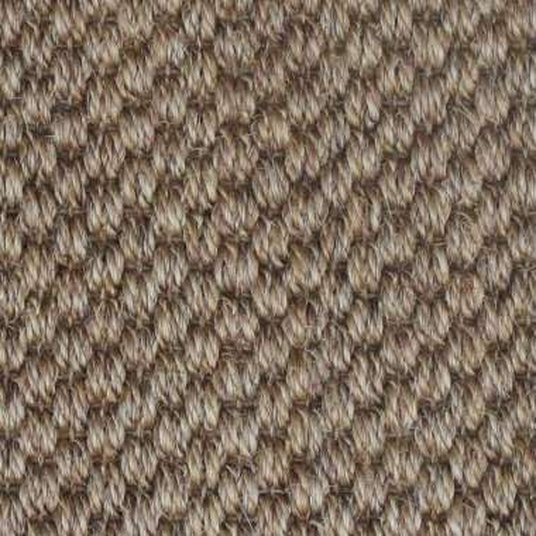 Sisal Carpet And Rugs By Artisan Flooring Selector