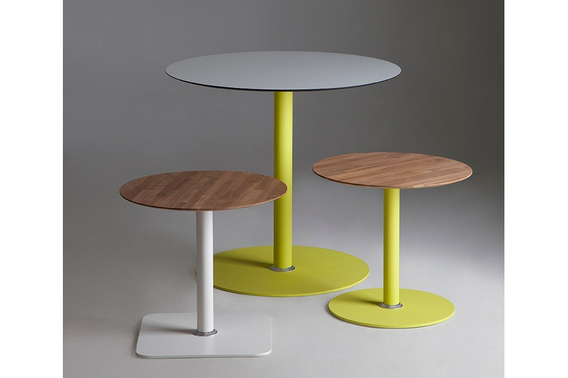 Simple T Table Range By Statement Id Selector