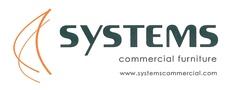 Systems Commercial Furniture