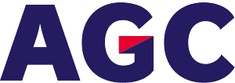 AGC Flat Glass Asia Pacific
