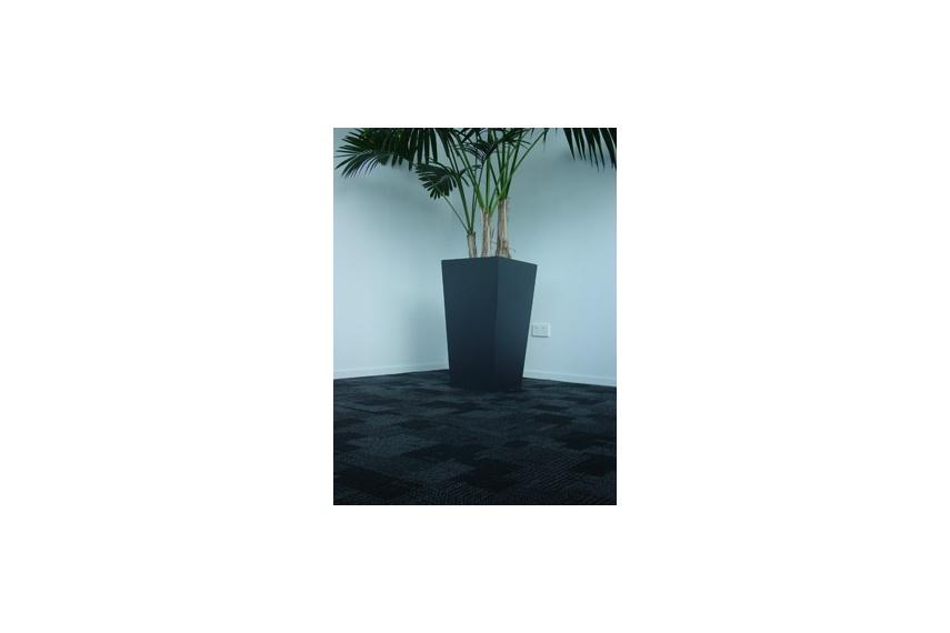 Asana carpet tile range