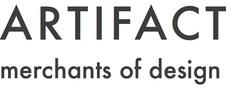 Artifact: merchants of design