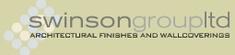 Swinson Group