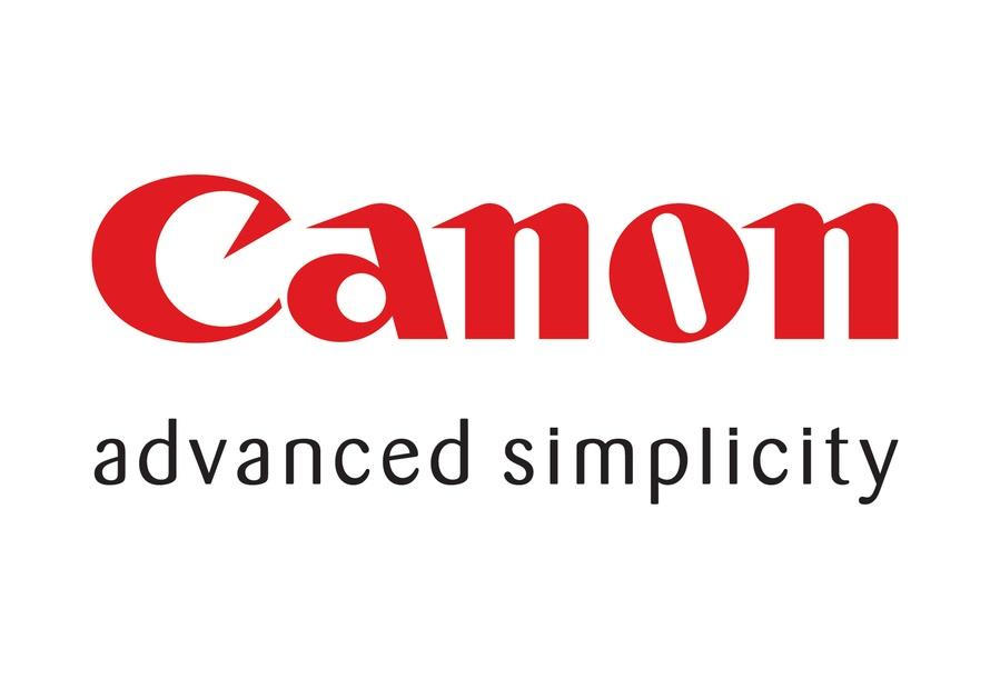 Canon EYEcon returns for 2010