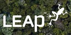 Leap Australasia