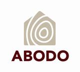 Abodo Wood