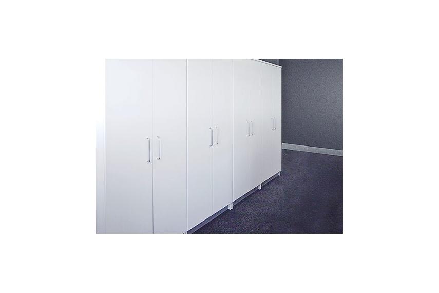 Customised built in storage