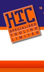 HTC Specialised Tooling