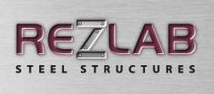 Rezlab Steel Structures