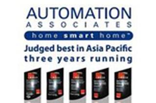 AA wins international awards – third year running!