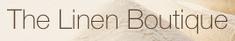 The Linen Boutique