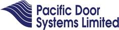 Pacific Door Systems