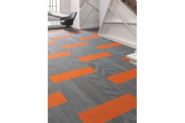Mohawk Group New Vintage Collection By Premium Flooring