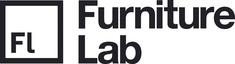 FurnitureLab