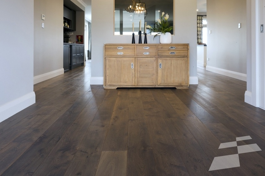 Engineered Hardwood Flooring By Forte Flooring Selector