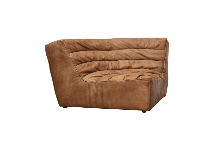 The Shabby sofa corner option