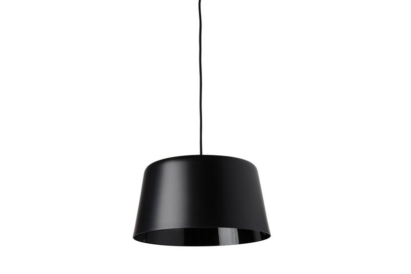Contrast Light By Citta Design