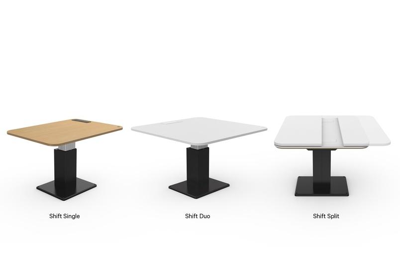 Shift table range by Vidak.