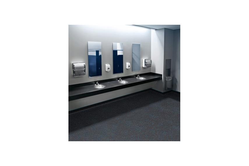 Vogue Ultra 4815 Galactic - Sinks.