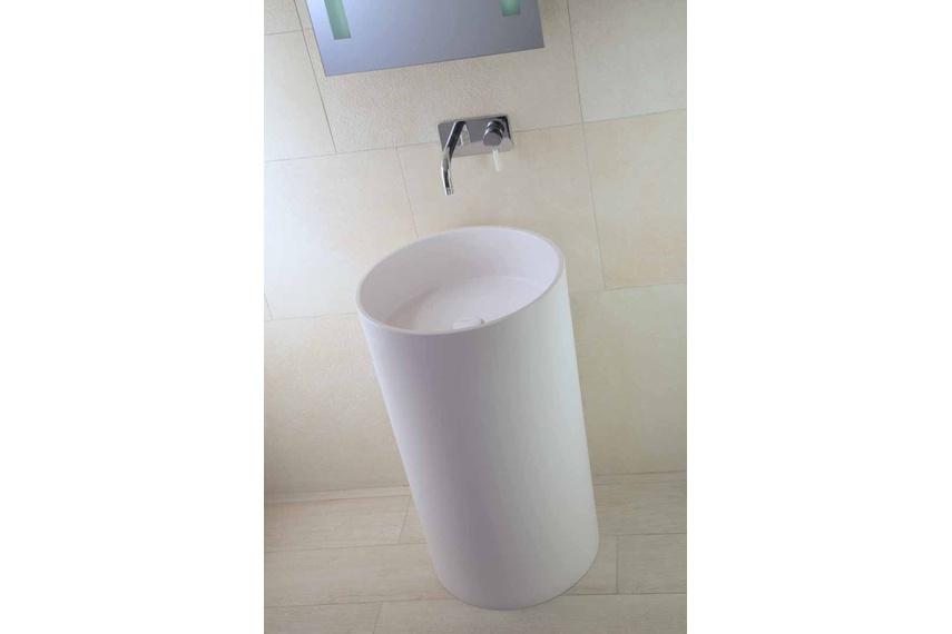 Bagno Design Zen Bathroom Collection By Robertson Bathware