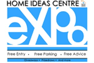 The Home Ideas Expo