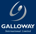 Galloway International