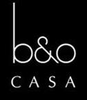B&O Casa