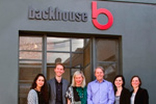 Backhouse brings world class design to Parnell