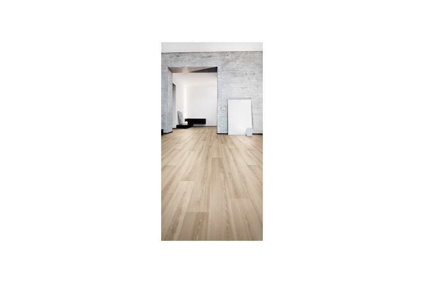 Expona Flow Easy Care Sheet Vinyl By Polyflor New Zealand