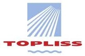 Topliss Bros Precision Engineers