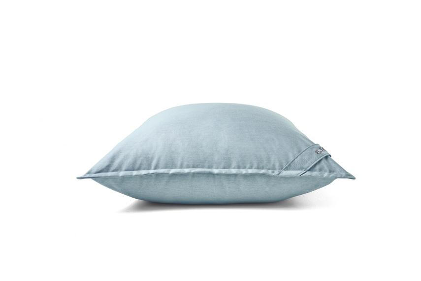 Large Floor Pillows Nz : Komodo floor cushions by Lujo ? Selector