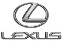 Lexus New Zealand