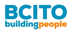 Building and Construction Industry Training Organisation (BCITO)