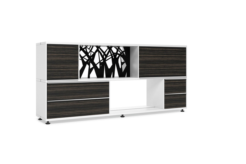 Sedus terri tory by fuze business interiors selector for Storage parnell