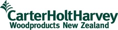 Carter Holt Harvey Woodproducts New Zealand