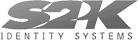 S2K Identity Systems