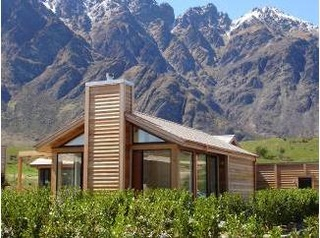 Accoya® wood now available throughout New Zealand